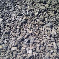 Coal 01