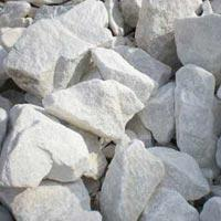 Limestone Lump 01