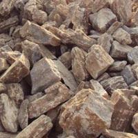 Limestone Lump 04