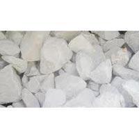 Limestone Lump 05