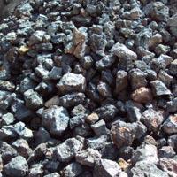 Manganese Dioxide 03