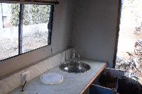 Mobile Water Testing Van 02