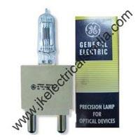 GE Airways Beacon Lamp