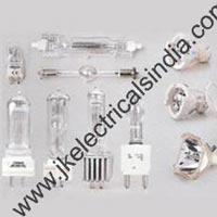 SSTV Light