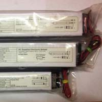 UV Electronic Ballast