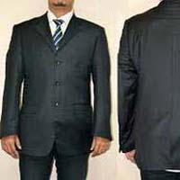 Mens Blazer and Coat