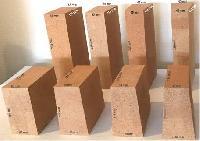 Fire Bricks 08