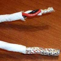 Hook Up Cables