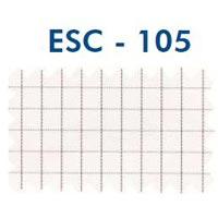 Item Code : ESC-105