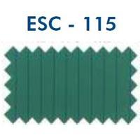 Item Code : ESC-115
