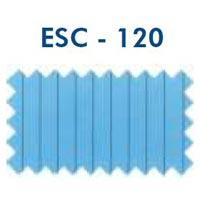 Item Code : ESC-120