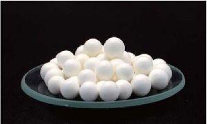 Zirconia Toughened Alumina Balls