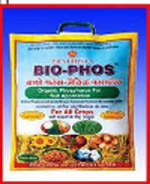 Bio-Phos Fertilizer