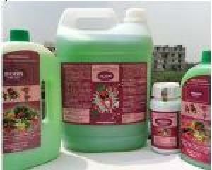 Boon Fertilizer