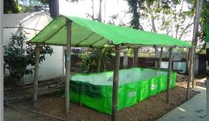 HDPE Vermi Bed 01