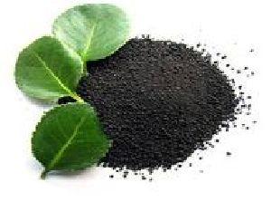 Somplus Agromine Organic Fertilizer 02