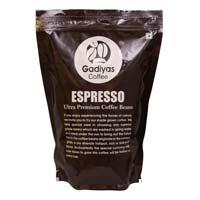 Gadiyas Roasted Coffee Beans
