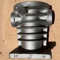Compressor Cylinder Castings
