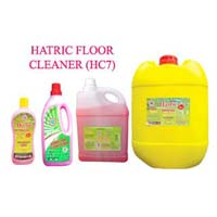 Hatric Floor Cleaner
