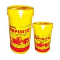 Rapidite 2 in 1