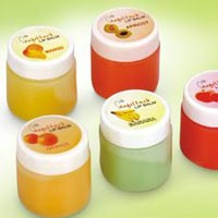 Herbal Lip Balm (6g)