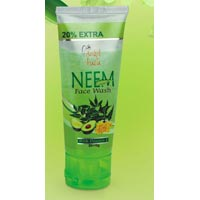 Neem Face Wash 01