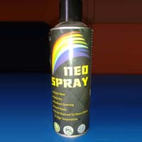 Neo Spray Paint