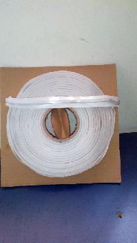 Urja Butyl Tape