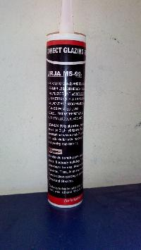 Urja Glass Sealant