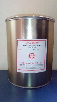 Urja Polysulphide Sealant (PS70P)