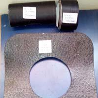 Urja Sound Dampening Strip