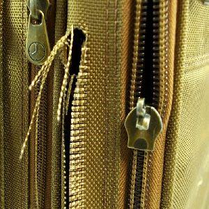 Bag Repairing Services 04