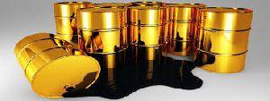 Basra Light Crude Oil