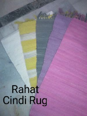 Chindi Rugs