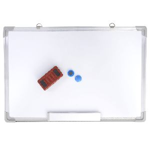 Magnetic Writing Boards