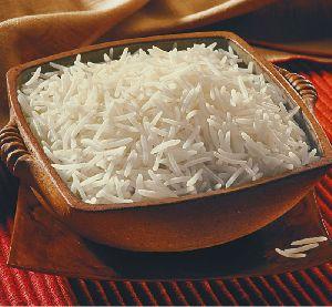 Special Basmati Rice