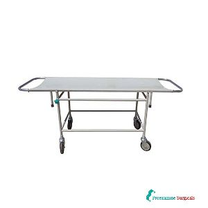 Normal Stretcher Trolley