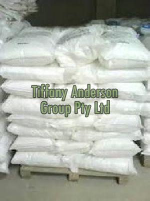 46% Urea Fertilizer 03