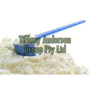 Full Cream Milk Powder 02