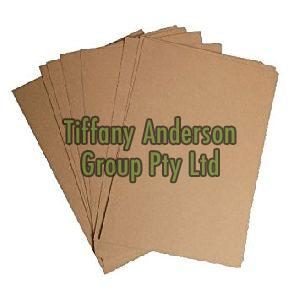 Recyclable Kraft Paper