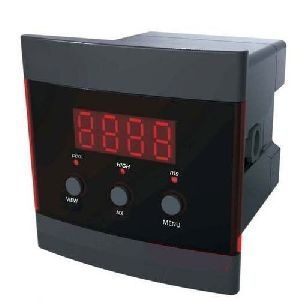Aster Conductivity Meter