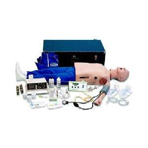 Nursing GDA Lab Training Kit