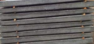 RCC Fencing Poles 02