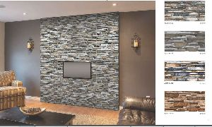Agate High Depth Elevation Tiles