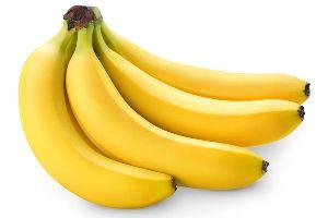 Fresh Banana