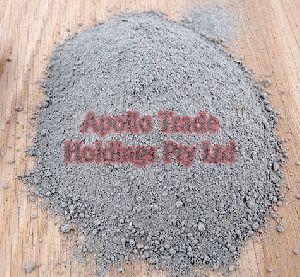 Grey Portland Cement