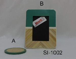 SI-1002 Photo Frame