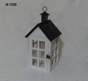 SI-10058 Lantern