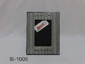 SI-1006 Photo Frame