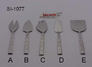 SI-1077 Cutlery Set